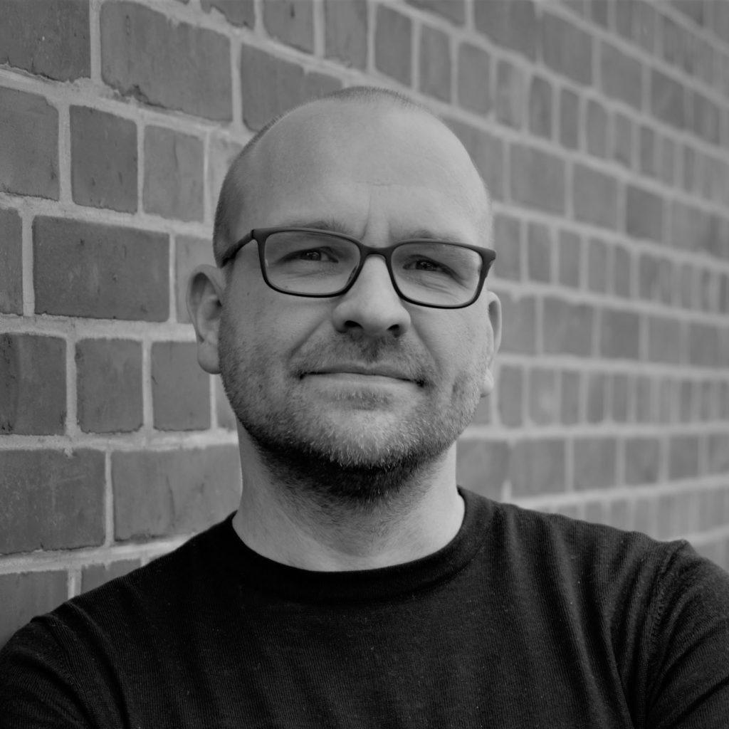 Sebastian Lugert: Autor Marketing mit Plan